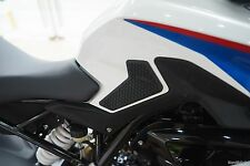 Tank Traction Pad Side Gas Knee Grip Protector For G310R (BMW G310R)