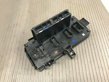 2008 08 2009 Dodge Ram Truck TIPM Totally Integrated Power Module ID #68028003AC