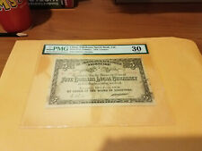 China /japan UNpriced only one graded rare PMG