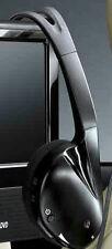 BMW Genuine E90 E91 E83 X3 E53 E70 X5 E60 E61 Portable DVD System Headphones