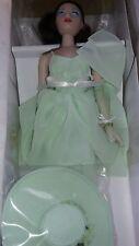 ASHTON DRAKE doll GENE DOLL ON THE AVENUE NEW MEL ODOM new in box STUNNING doll