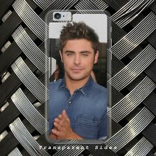 ZAC EFRON ACTOR/SINGER/IDOL NICE HARD PHONE CASE COVER FOR IPHONE/SAMSUNG/HUAWEI