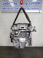 TOP - Motor Honda Civic VIII - - 1.8 - - R18A2 - - Bj.2009 - - NUR 17 TKM - -