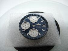 Breitling Chronomat Automatic Zifferblatt, Chronograph, watch dial