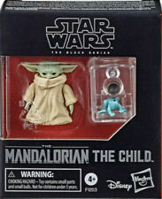 The Child Black Series: Star Wars | Black Series | The Mandalorian *In Stock*