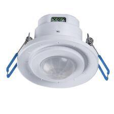 KANLUX éclairage CAPTEUR 23451 infrarouge Merge intérieur encastré PIR