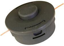 AUTO CUT 25-2 fil nylon tête compatible avec STIHL débroussailleuse FS55 FS56