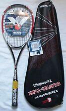 New Victor Quaver tour Squash Racquet