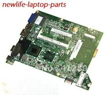 SCHEDA MADRE MOTHERBOARD per Acer Aspire ONE AOA 110 - ZG5 - placa carte mere