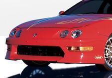 1994-1997 Acura Integra 2/4dr Type R Front Lip