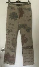 just cavalli jeans 26