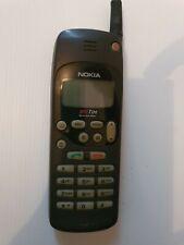 CELLULARE NOKIA 1610 1611 NHE-5NX GSM VINTAGE NON FUNZIONANTE RICAMBI