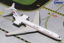 Air Koryo Ilyushin Il-62M P-885 Gemini Jets GJKOR1730 Scale 1:400 IN STOCK