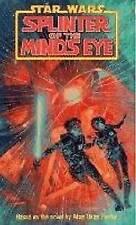 Darkness Star Wars American Comics & Graphic Novels
