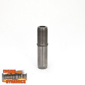 Guide pour Deutz FL514/FL714 10mm Tige