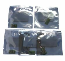 5 x Toner Reset Chip for Ricoh Pro C901 Pro C901S Pro C901 Graphic Arts Edition