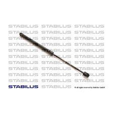 2 St. STABILUS Gasfeder, Koffer-/Laderaum //  LIFT-O-MAT®  Hinten Opel
