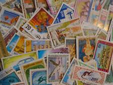 Mongolia 13.04 gram   collection
