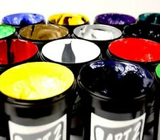 PLASTISOL INKS AND ADDITIVES FOR SCREEN PRINTING 250gms 500gms 1kg 5kg
