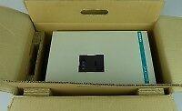 ON123 Frequenzumrichter Siemens Simovert P 6SE2108-3AA01