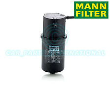 Mann Hummel OE Quality Replacement Fuel Filter WK 9016