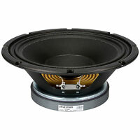 "Celestion TF1020 10"" Professional Speaker 150W"