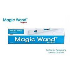 Authentic Hitachi Magic Wand Original Personal Massager HV-260 FREE SHIP!!!!!