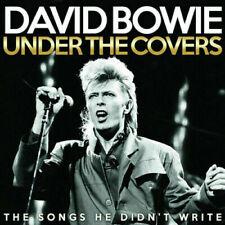 Vinili vinile colorato David Bowie