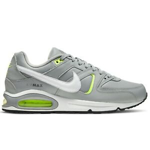 Scarpa Nike Air Max Command Uomo ART.749760 001-629993 048-012-045-112