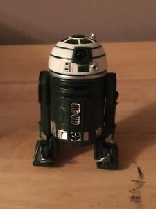 Star Wars Legacy Collection R2-X2