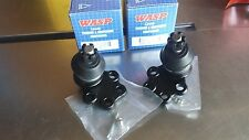 NISSAN DATSUN LATE 120Y SUNNY .. 1200 UTE ..LOWER BALL JOINTS .. BRAND NEW PAIR