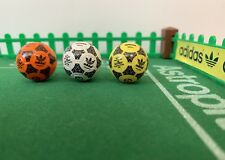 Subbuteo Adidas Tango Azteca 1986 World Cup Ball  **One Ball**