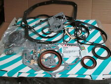 IVECO DAILY & RENAULT TRUCK ENGINE GASKET SET PAYEN