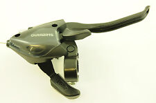 SHIMANO ST-EF51-A7R 7 SPEED RIGHT EZ-FIRE DUAL GEAR SHIFTER/BRAKE LEVER