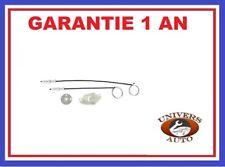 Kit de réparation lève vitre HYUNDAI STAREX / SATELLITE H-1 (97>07)  AVANT DROIT
