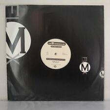"""Los Umbrellos – No Tengo Dinero (Vinyl 12"""", Maxi 33 Tours, Promo)"""