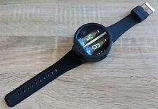 sale! Nixie Tube Watch V5.1 NUKA VFD (24HR)