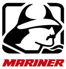 MERCURY MARINER 30HP 40HP 50HP 55HP 60HP 90HP 2-STROKE WORKSHOP SERVICE MANUAL