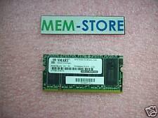 MEM-XCEF720-256M 256MB memory for Cisco DFC3A Approved