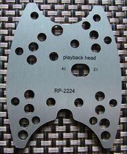 Technics RS 1500 Tape head cover