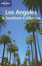 Lonely Planet Los Angeles & Southern California (Lonely Planet Los Angeles, San