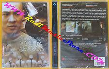 DVD film C'ERA UNA VOLTA IN CINA E IN AMERICA Jet Li SIGILLATO SEALED no vhs(D8)