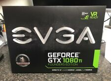 price of Evga Gtx 1080 Ti Travelbon.us