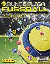 10 sticker liga 2007/2008 07/08 para escoger
