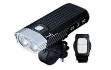 FENIX BC30 V2.0 Universal Hochleistungs LED Lampe 2200lm mit Fernbedienung