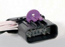 ACDelco PT1553 Door Wiring Harness Connector