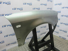 AUDI A4  CABRIOLET 02-05 DRIVER SIDE WING IN METAL GREY LY7Q