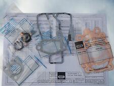 Kopfdichtsatz Dichtsatz Zylinderkopf Hatz 1B20 kpl. original Hatz