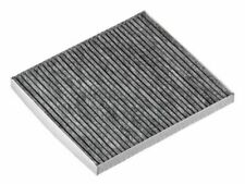For 2012-2017 Hyundai Veloster Cabin Air Filter 34965SX 2013 2014 2015 2016