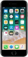 Apple iPhone 7 Black 32gb Unlocked Rose Gold